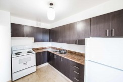 21 welsford kitchen