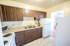 2250-3875 kitchen