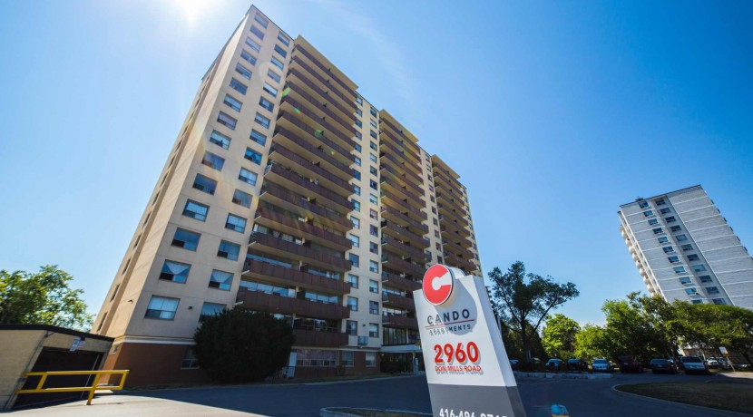 2960 don mills outside 2
