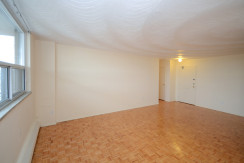 3875 Sheppard Ave East (16)
