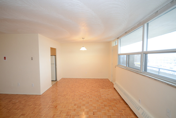 3875 Sheppard Ave East (17)