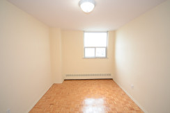 3875 Sheppard Ave East (20)