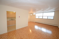 3875 Sheppard Ave East (21)