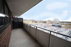 3875 Sheppard Ave East (22)