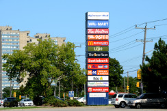 3875 Sheppard Ave East (3)