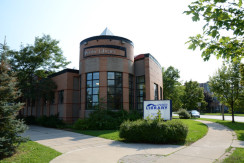 3875 Sheppard Ave East (4)
