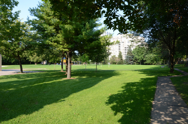 3875 Sheppard Ave East (7)
