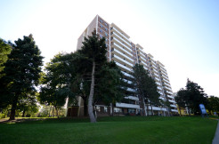 3875 Sheppard Ave East
