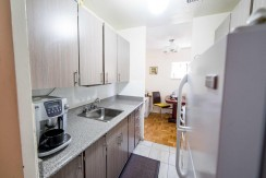 839 roselawn kitchen