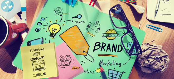 Refreshing your brand identity